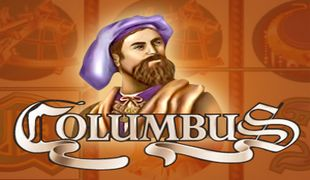 Игровой автомат Columbus без регистрации играть онлайн