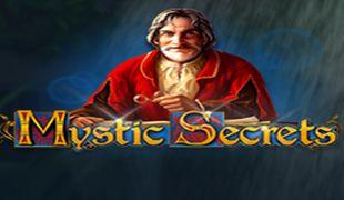 Игровой автомат Mystic Secrets играть бесплатно онлайн