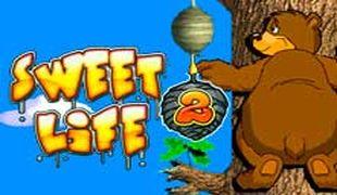 Игровой автомат Sweet Life 2 в казино Максбетслотс онлайн